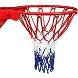 Basketball Backboard Accessories