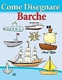 eBook Gratis da Scaricare Barche Volume 30 (PDF,EPUB,MOBI) Online Italiano