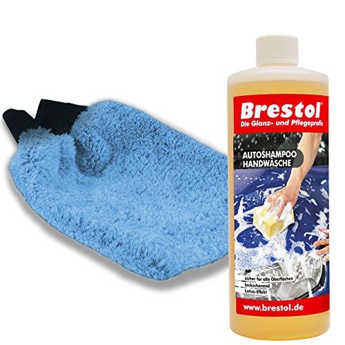 autoshampoo-handwasche-set-1000-ml-konzentrat-autowasche-lotus-effekt-lotuseffekt-abperleffekt-abper