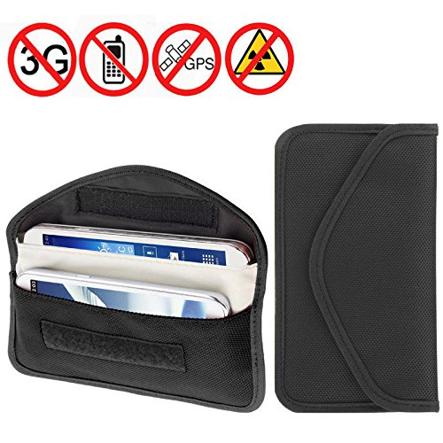 valer-universal-hf-signal-blocker-anti-radiation-schild-tasche-tasche-fur-big-handy-gps