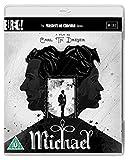 Michael [Masters of Cinema] Blu-ray