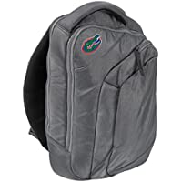 Logo NCAA Florida Game Changer Sling