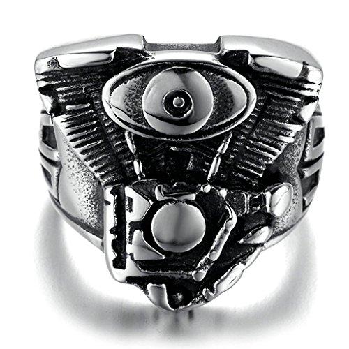 knsam-anillo-acero-inoxidable-titanio-para-hombre-anillos-novios-diseno-de-la-maquina-de-ajuste-como