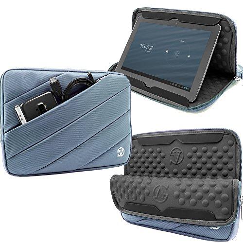 jam-tablet-laptop-sleeve-10-fit-lenovo-yoga-2-yoga-3-a10-samsung-galaxy-pro-note-galaxy-tab-4-tab-3-