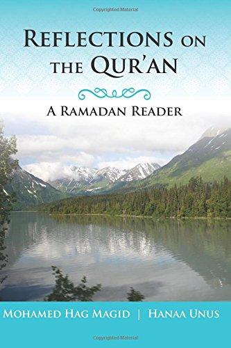 reflections-on-the-quran