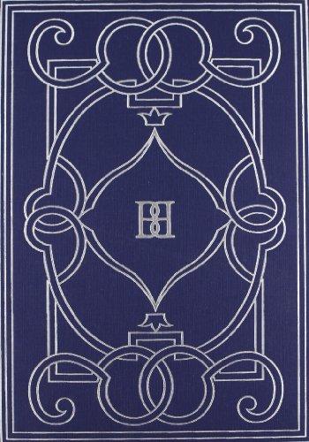 Ma bibliothèque poétique. Quatrième partie, Tome 2, Contemporains et successeurs de Ronsard : de Desportes à La Boétie