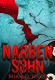 Narbensohn (Winterfeld-Trilogie - Band 1)