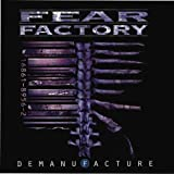 Demanufacture [Special Edition]