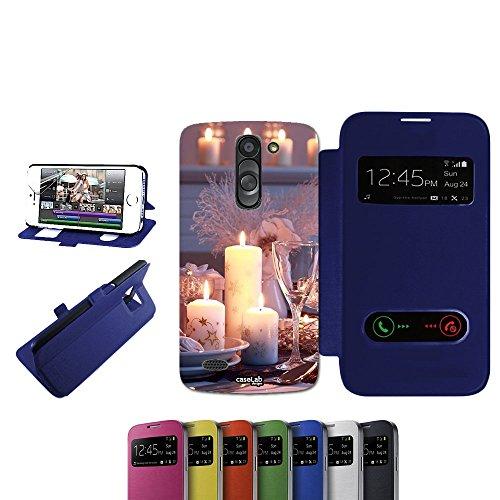 caselabdesigns-flip-libro-carcasa-funda-candele-aroma-para-lg-l-bello-d331-blu-funda-de-proteccion-p