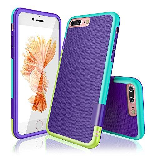coque iphone 6 hanluckystars