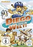 Go, Diego! Go! Diego kostenlos online stream