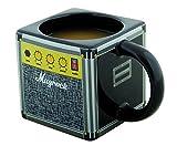 Unbekannt Gift Republic 11999 Verstärker Kaffeebecher, Mugrock