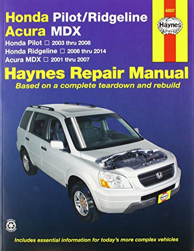 Haynes publications the best amazon price in savemoney haynes publications inc 42037 auto repair fandeluxe Images