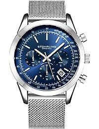 Reloj - Stuhrling Original - para - 3975.2