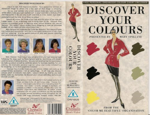 discover-your-colours-vhs