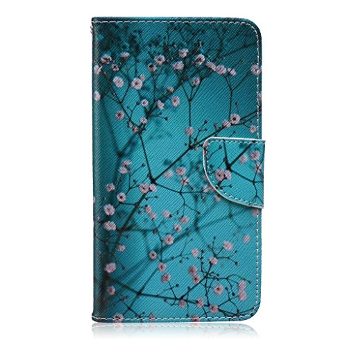 igrelemr-galaxy-note-3-premium-pu-leather-flip-case-wallet-case-silicone-black-cover-for-samsung-gal