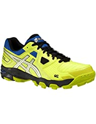 ASICS GEL-BLACKHEATH 5 Hockey Chaussure