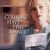 Could I Have This Dance?: Claire McCall Series, Book 1