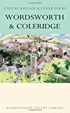 Lyrical Ballads & Other Poems by William Wordsworth
