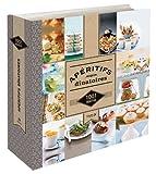 Apéritifs dînatoires - 1001 recettes NE
