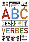 Image de ABC des verbes