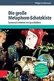 Die große Metaphern-Schatzkiste (Amazon.de)