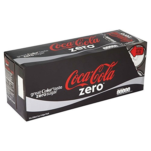 coca-cola-zero-10x330ml-paquet-de-2
