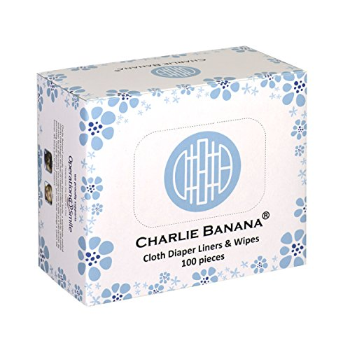 Charlie-Banana-2-In-1-Diaper-Liners-and-Wipes-Natural