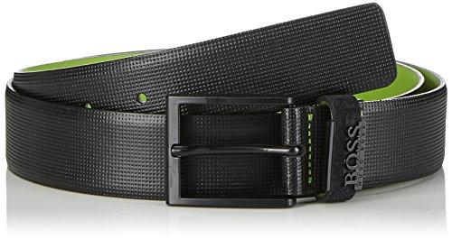 BOSS Green Tovinco-Cintura Uomo    Nero  (Black 001) 85 cm