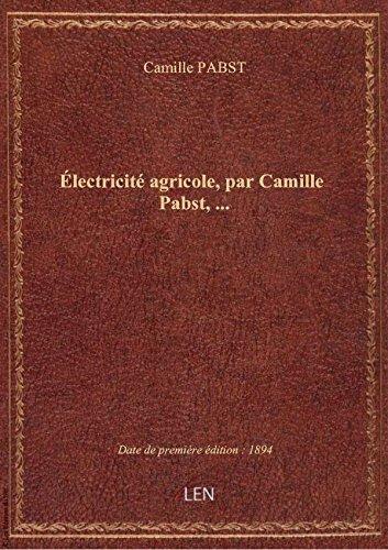 electricite-agricole-par-camille-pabst