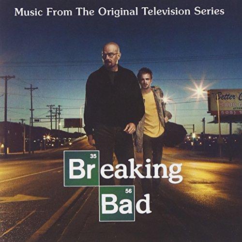 breaking-bad-music-from-the-original-tv-series