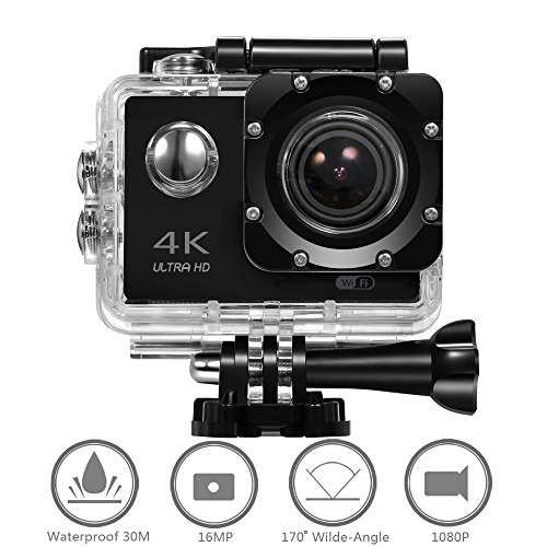 camera-sports-fjoyr-camera-embarquee-wifi-etanche-30m-haute-definition-camera-action-sport-avec-12mp