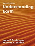 Understanding Earth: Seventh Edition