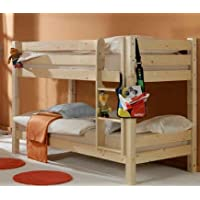 Amazon.it: letto a castello legno: Giochi e giocattoli