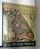La Peinture persane