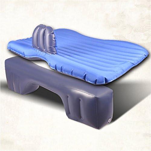 STAZSX Tappetino di scarico posteriore dell'auto per materasso materasso materasso auto, panno blu Oxford-135x78CM B07FTJM7J8 Parent | A Primo Posto Tra Prodotti Simili  | Moda  | Costi medi  fa05b9