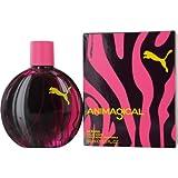 Puma Animagical Woman EDT 90 ml (woman)