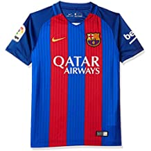 aa9eaeb82967d Amazon.es  camiseta fc barcelona - Envío internacional elegible