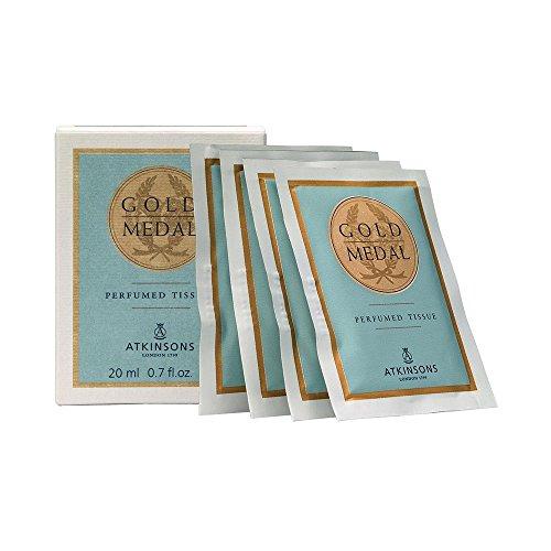 atkinsons-classic-gold-medal-refreshing-tissues-1-unita