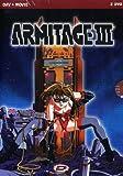Armitage III + Armitage - Dual Matrix