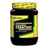 MuscleBlaze Creatine Monohydrate (250GM)
