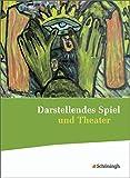 Darstellendes Spiel und Theater: Schülerband