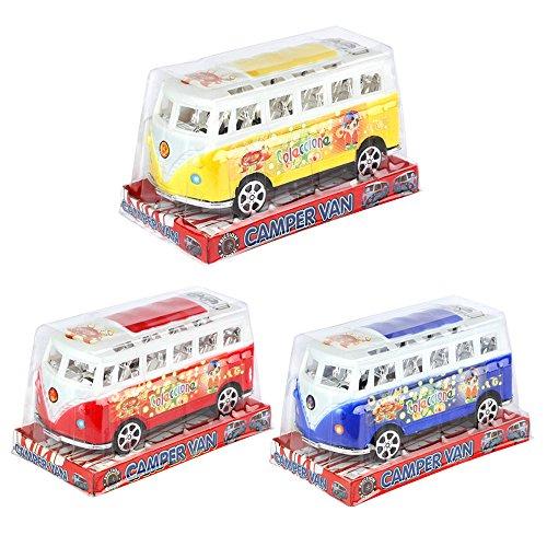 Pull-Back-Toy-Car-Classic-Camper-Van