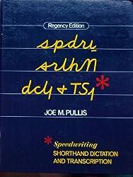 Speed DIC Tran Reg 2e Hd 98505