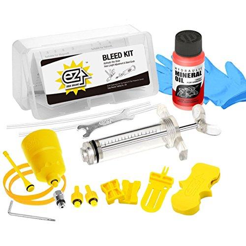 revmega-outil-de-kit-de-purge-de-frein-pour-freins-a-disque-hydrauliques-shimano-avec-50-ml-liquide-