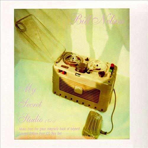 my-secret-studio-vol1-4cd-clamshell-boxset