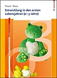 ISBN 3497026905