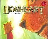 Lionheart (David Fickling Books-Picture Books)