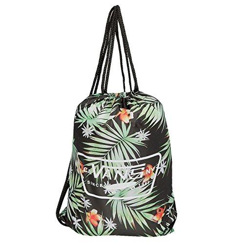vans-league-bench-bag-mochila-44-cm-12-l-black-decay-palm
