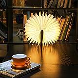 Faltbare LED-Stimmungsbeleuchtung von Colleer